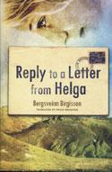 reply letter helga.jpg