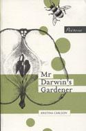 mr darwins gardener.jpg