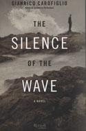 silence wave.jpg