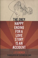 only happy ending.jpg