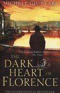 dark heart florence.jpg