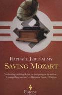 saving mozart.jpg