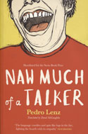 naw much of a talker.jpg