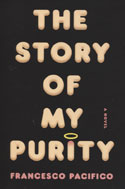 story my purity.jpg
