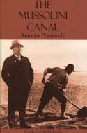Mussolini Canal.jpg