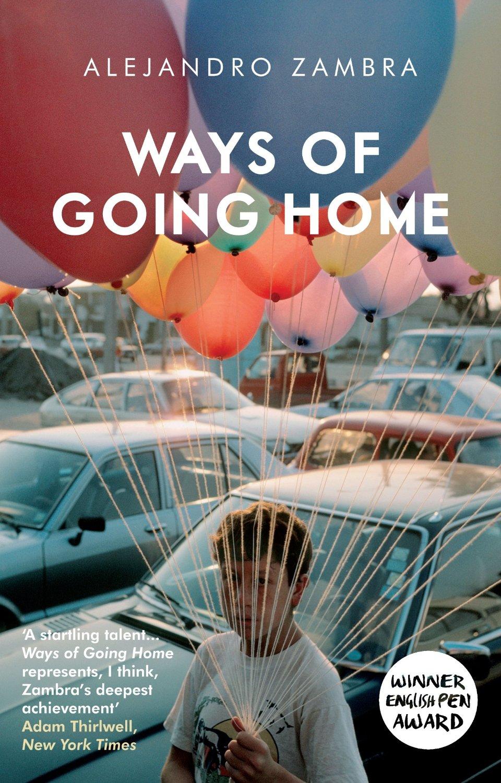 ways of going home.jpg