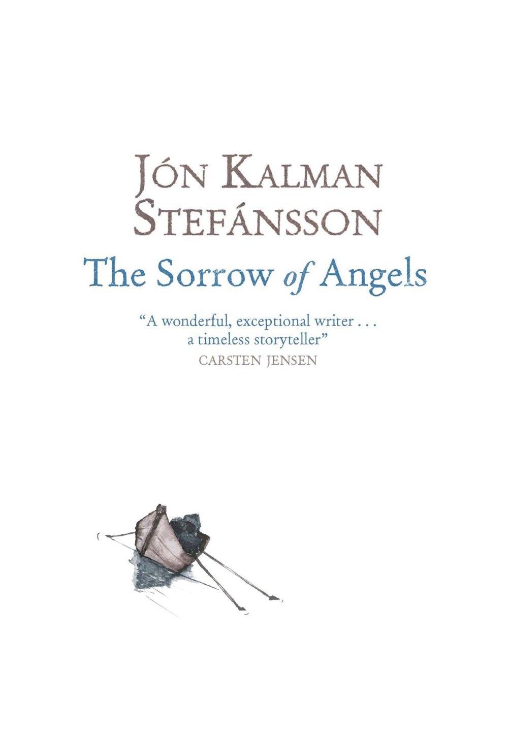 sorrow of angels.jpg