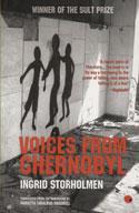voices chernobyl.jpg