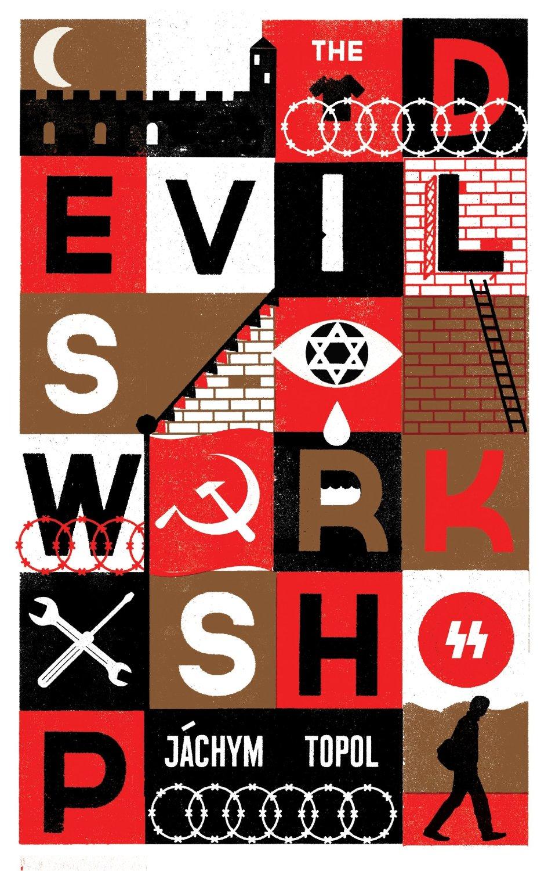 devil's workshop.jpg