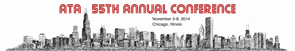 ata chicago 2014 banner.png