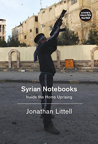 Syrian Notebooks.jpg
