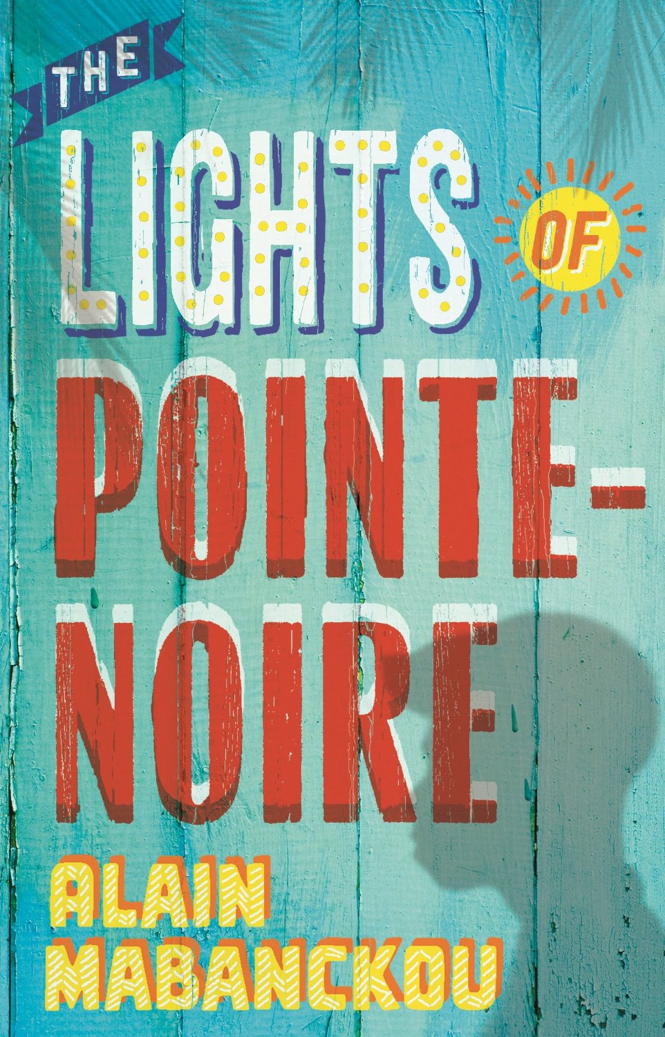 Lights of Pointe-Noire .jpg