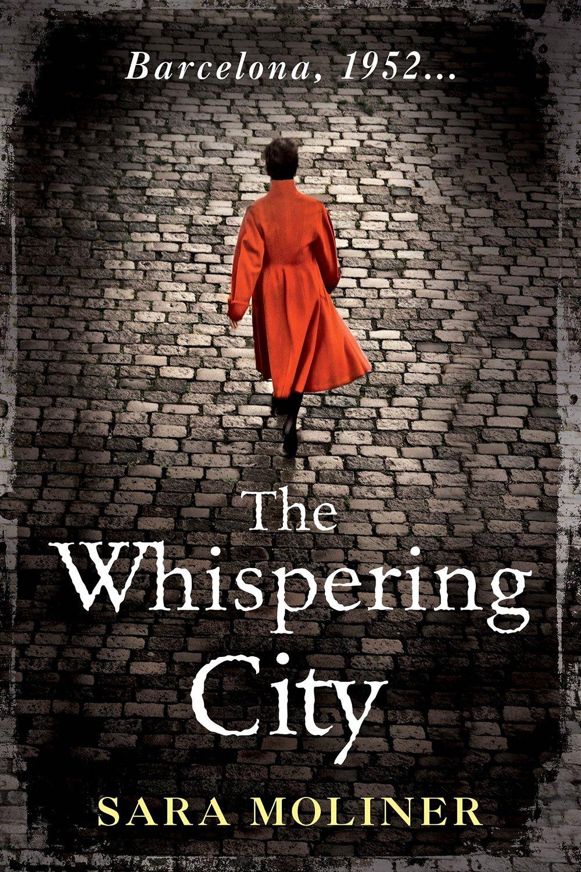Whispering City.jpg