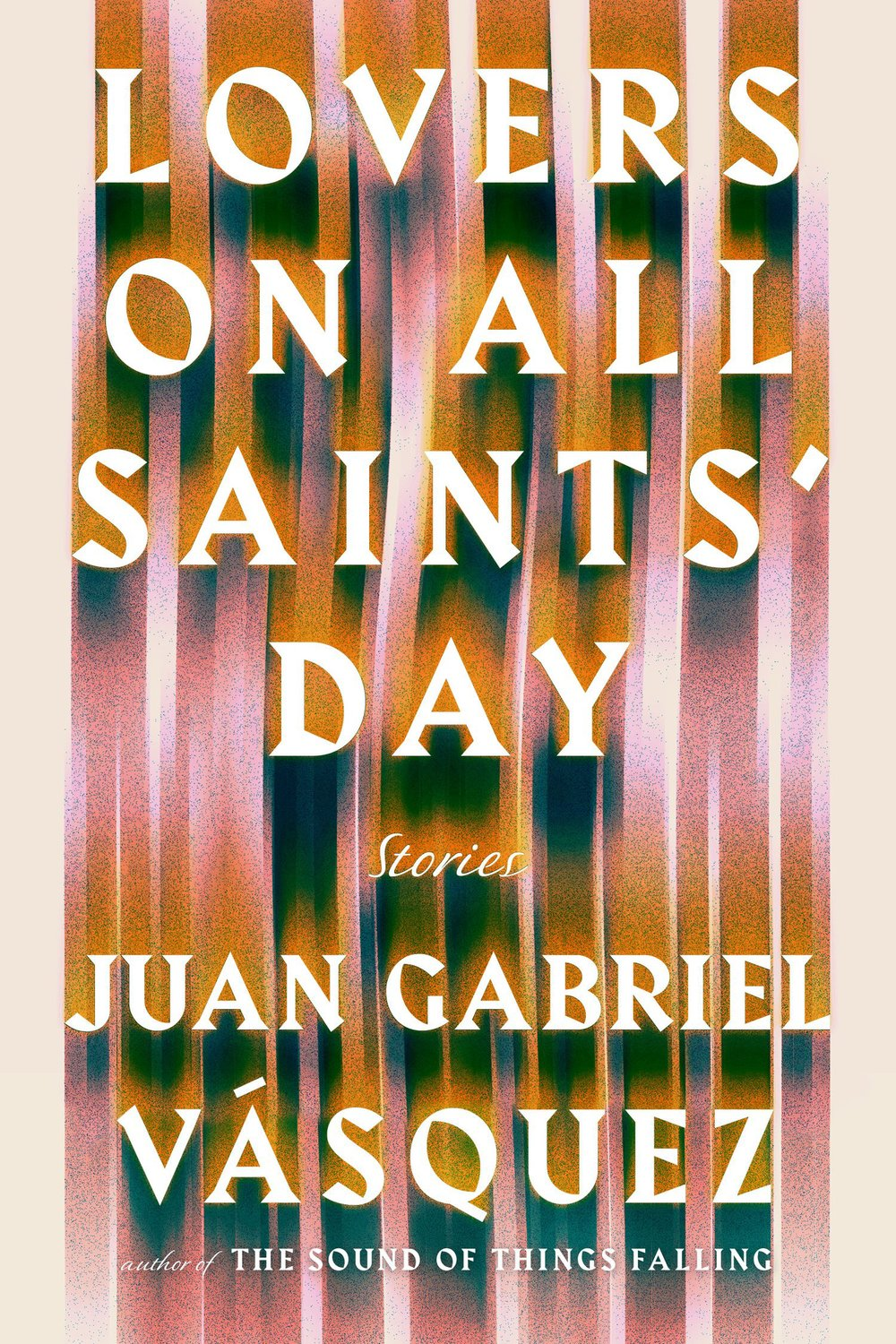 All Saints' Day Lovers.jpg