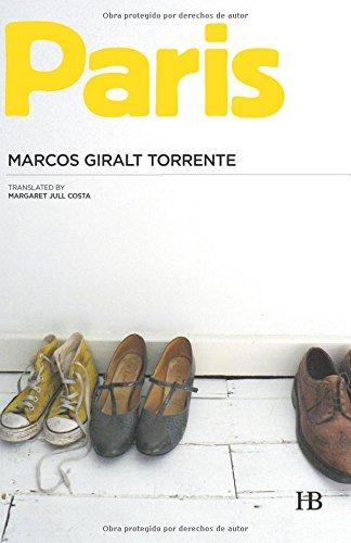 paris by marcos giralt.jpg