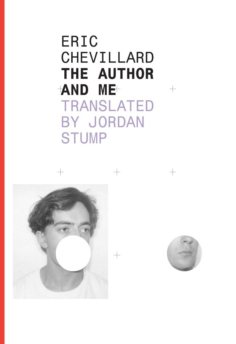 the author and me.jpg