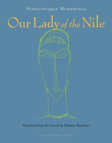 our lady of the nile.jpg