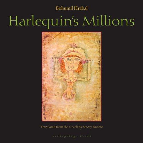 harlequins millions.jpg