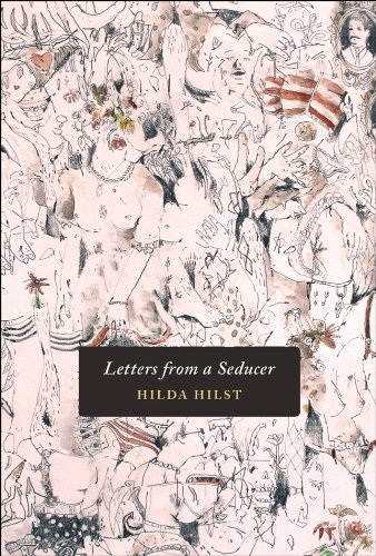 letters from a seducer.jpg