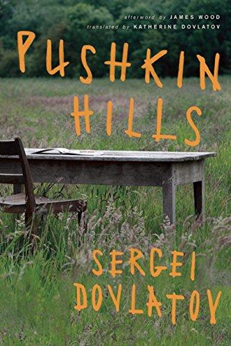 pushkin hills.jpg