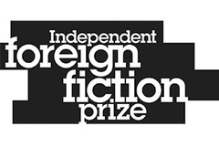 independent foreign fiction prize.jpg