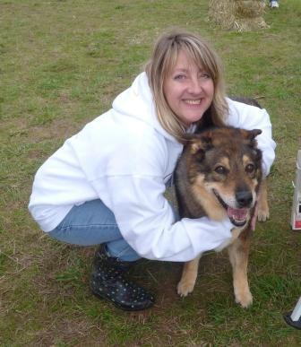 dogpaw dogtoberfest 2011 020.jpg