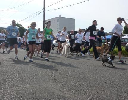 run for dove  021.jpg