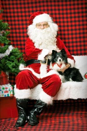 missy and santa.jpg