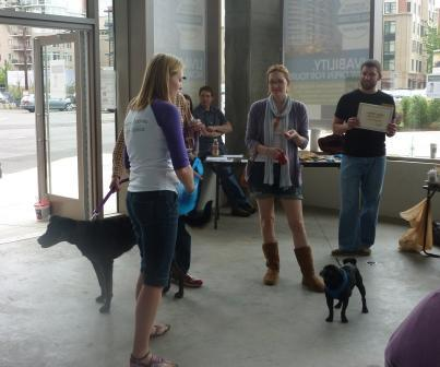 2011 pooches in the pearl 011.jpg
