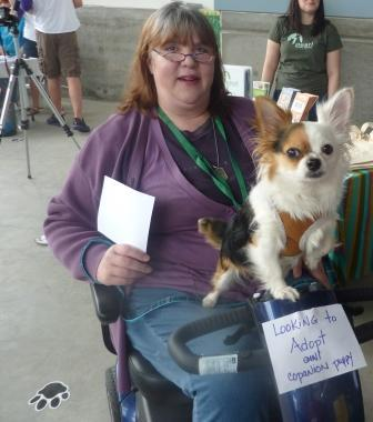 2011 pooches in the pearl 022.jpg