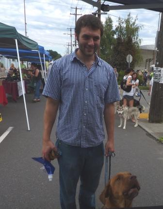 dogtoberfest '11 030.jpg