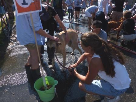 dogtoberfest '11 066.jpg