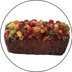 holiday_candyFruitcake.png