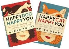 HappyDogCatYou_books.jpg