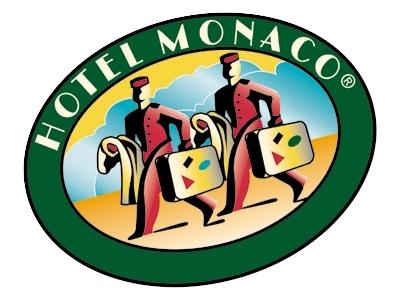 HotelMonacoLogo.jpg