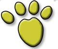 green spot paw.jpg