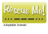 SpotButton_RescueMe.jpg