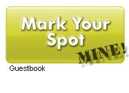 SpotButton_MarkYourSpot.jpg