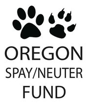 oregon spay neuter fund.jpg
