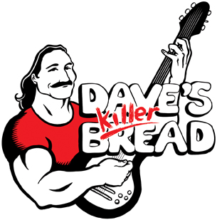 Shine-daves killer bread.jpg