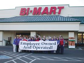 Shine-Bi-Mart.jpg