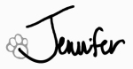 Spot_Jennifer _signiture.jpg