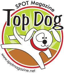 SpotMagazine_TopDogLogo.jpg