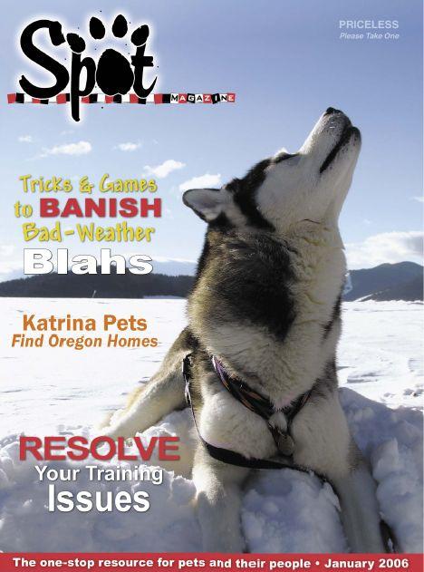 2006-1-Cover.JPG