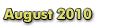 August2010_button.jpg