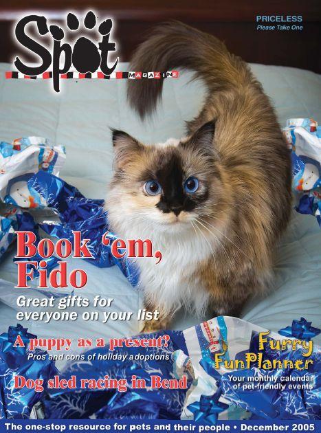 2005-12-Cover.JPG