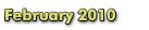 February2010_button.jpg
