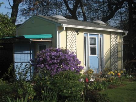 catn urse cottage.jpg