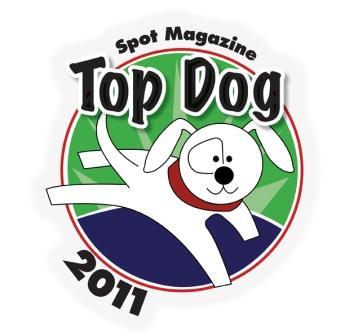TOP DOG small.jpg