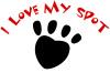 Spot_LoveMySpot_red.jpg